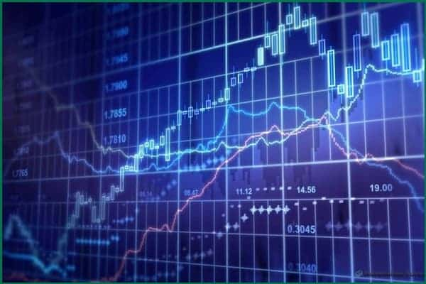 Estrategias de Trading Lucrativas