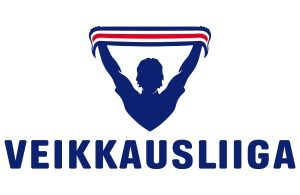 HJK vs HIFK – Liga Finlandia