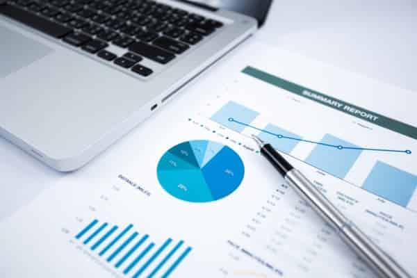 Liquidez y Volatilidad – Catalizar Retorno/Riesgo