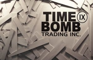 Trading - Time Bomb