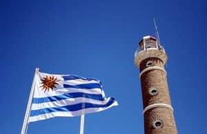 Uruguay bloqueará las Páginas de Apuestas Online