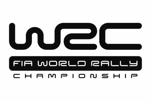 Ganador – Rally de Finlandia