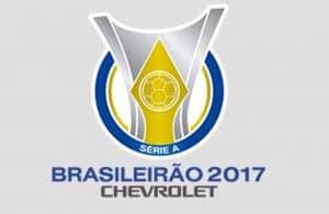 brasileirao serie a