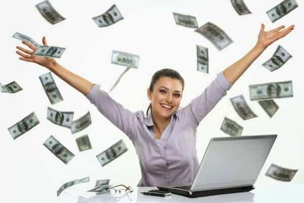 Cómo Ganar Dinero Sin Riesgo con Apuestas… O no