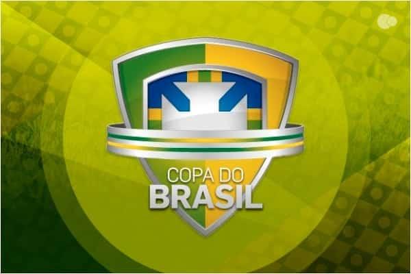 Copa de Brasil
