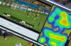 Datos a tener en cuenta en el análisis de un Partido de Fútbol