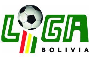 Liga Bolivia