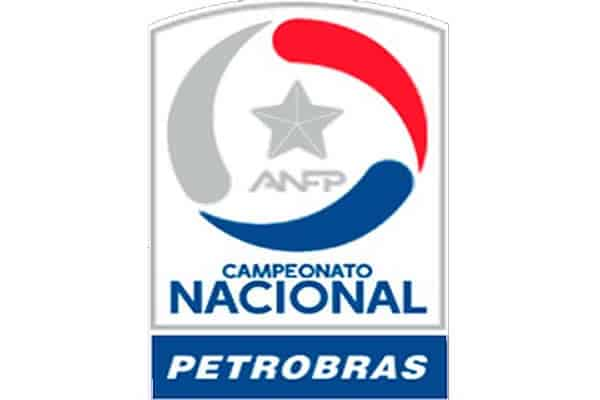 Liga Chile