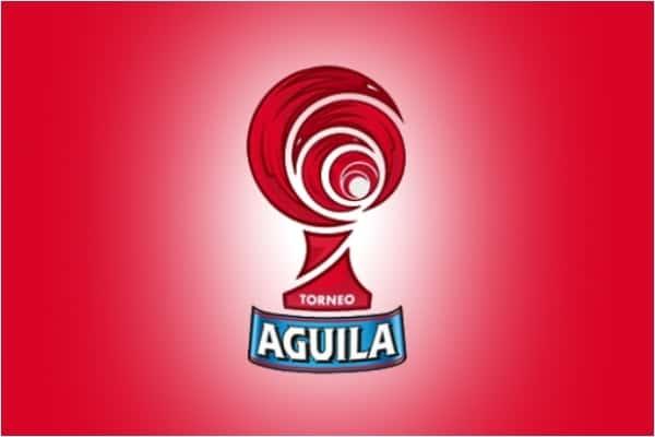 Liga Colombia