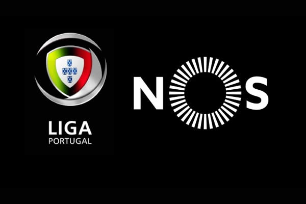 Pronóstico Tondela vs Sporting