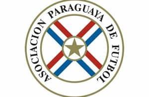 Liga Paraguay