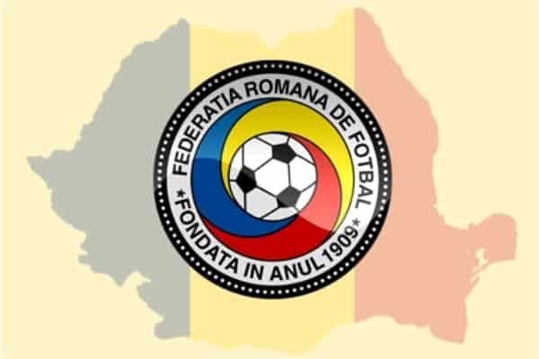 Liga Rumania