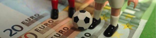 pronósticos de fútbol