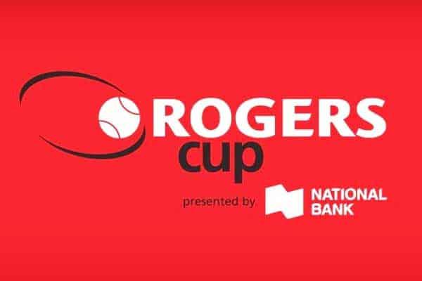 Alexander Zverev vs Richard Gasquet – Montreal