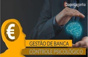 """Secretos del Trading: Pilar III - """"Gestión"""""""