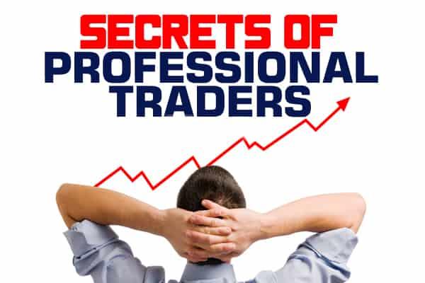 Secretos del Trading: Presentación