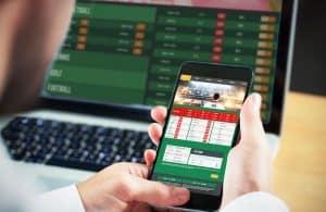 Si eres un nuevo apostador, este artículo es para ti
