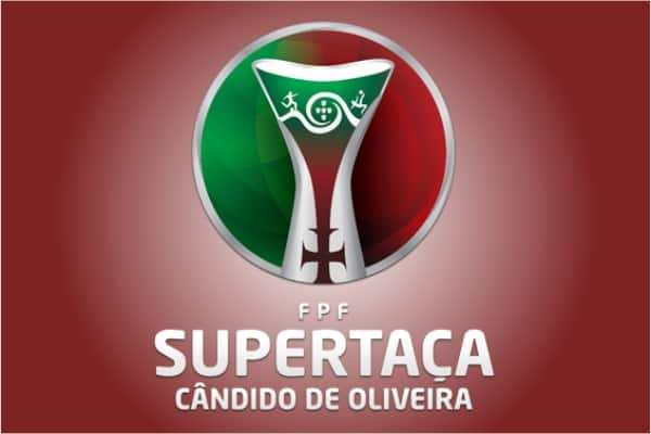 Supercopa de Portugal