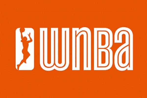 Lynx vs Sparks – WNBA