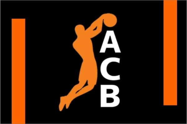 Valencia Basket vs Unicaja Málaga – Supercopa ACB