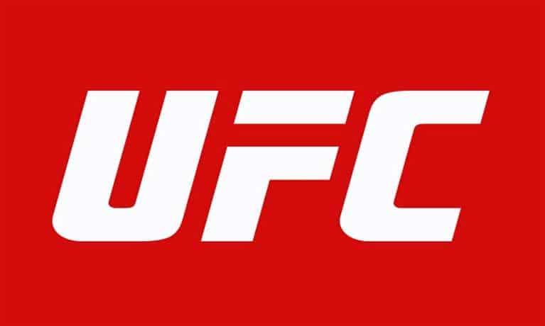Tony Ferguson vs Kevin Lee – UFC
