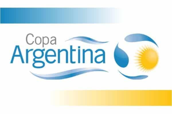 Rosario Central vs Juventud Antoniana