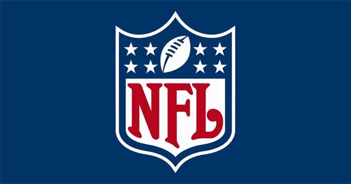 Miami Dolphins vs Detroit Lions – NFL