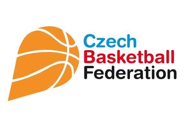 Liga Checa