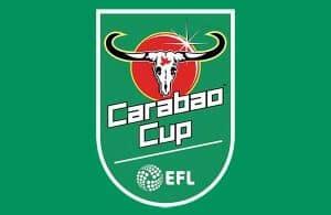 carabao cup 2