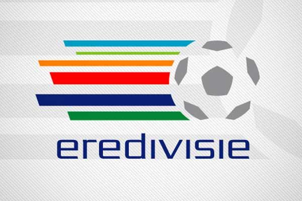 eredivisie-final