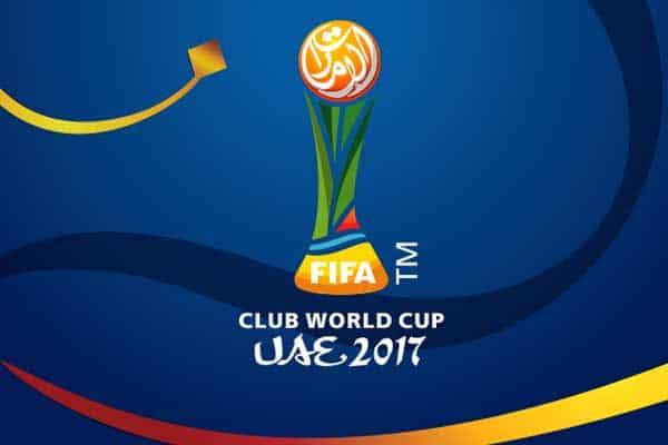 mundial de clubes fifa 2017