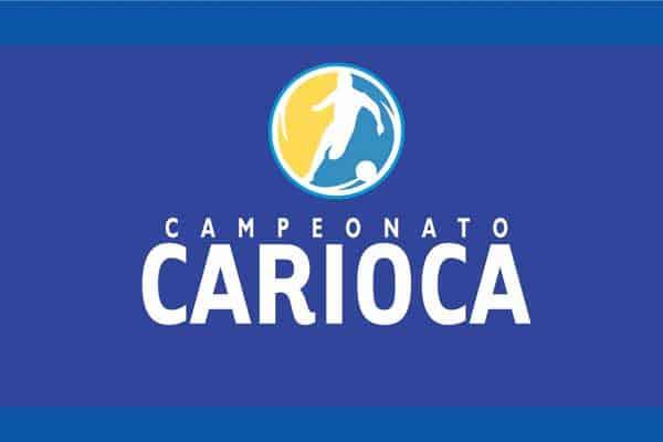 campeonato-carioca