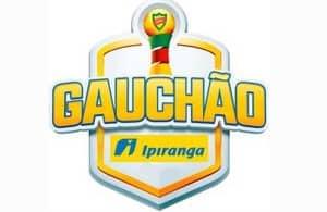 campeonato-gaucho