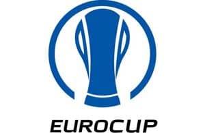 eurocrup basket