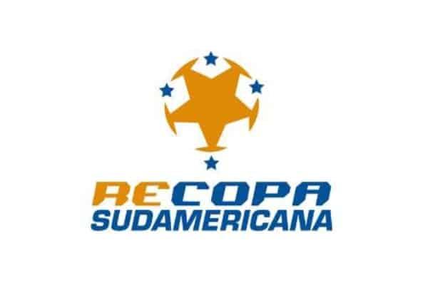 River Plate vs Atlético PR