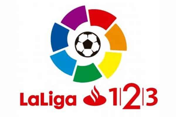 Pronóstico Rayo Majadahonda vs Las Palmas