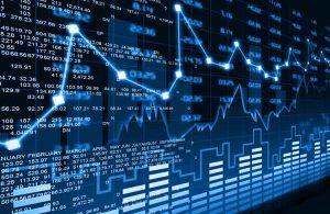 Mercados y Odds Asiáticas