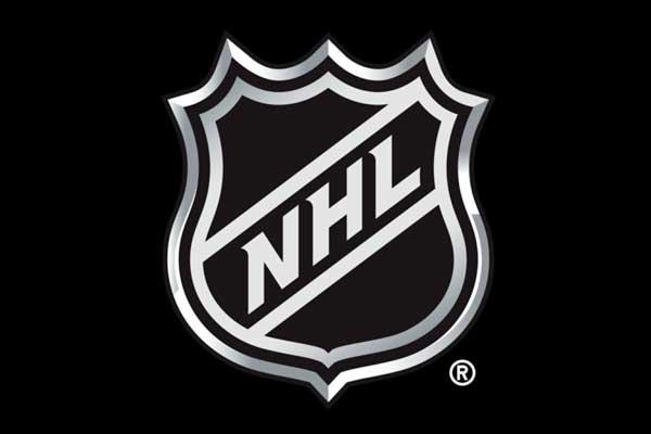 Vancouver Canucks vs Minnesota Wild – NHL