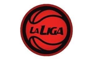 Basket Argentina