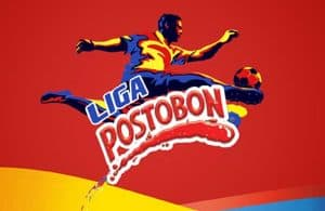 liga colombia new