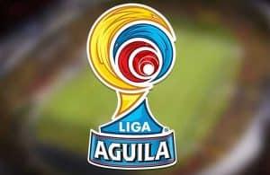 liga colombia nuevo