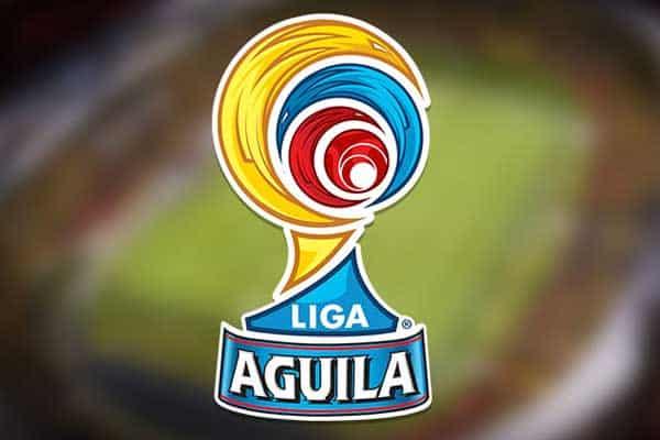 Pronóstico Independiente Medellín vs Junior Barranquilla