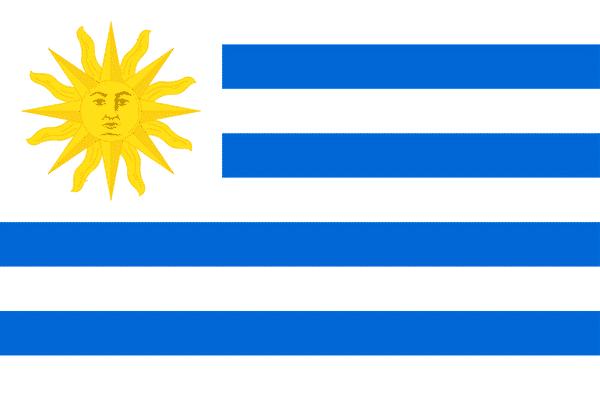 Uruguay Mundial 2018 – Guía y Análisis