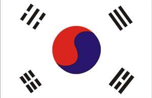 Corea del Sur Mundial 2018 – Guía y Análisis