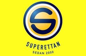 suecia supertran
