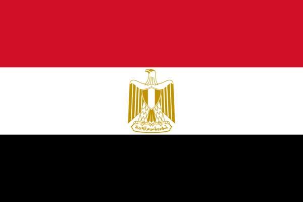 Egipto Mundial 2018 – Guía y Análisis