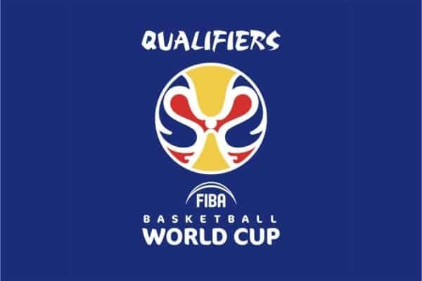 Bélgica vs Rusia – Clasificación Mundial Basket
