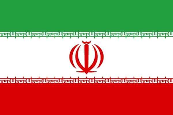 Irán Mundial 2018 – Guía y Análisis