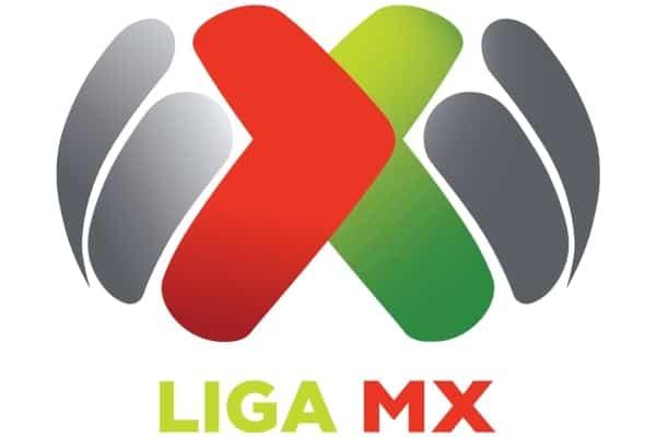 UNAM Pumas vs Club América México