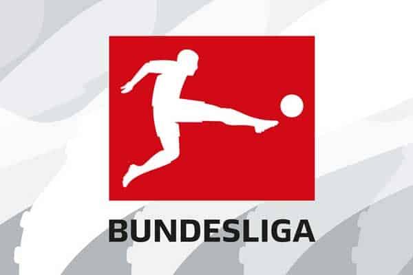 Hertha vs Freiburg